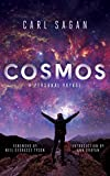 img - for Cosmos: A Personal Voyage book / textbook / text book
