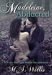 Madeleine Abducted (Estate Series Book 1)
