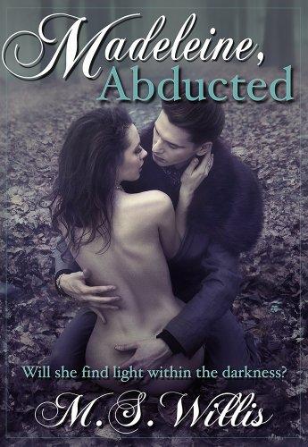 Madeleine Abducted (Estate Series Book 1)