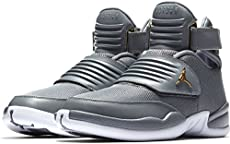 3883de71fefb26 10 Best Jordan Shoes Reviewed   Rated in 2019