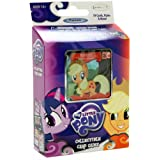 My Little Pony Enterplay Collectible Card Game Applejack Premiere Theme Deck [59 Cards]