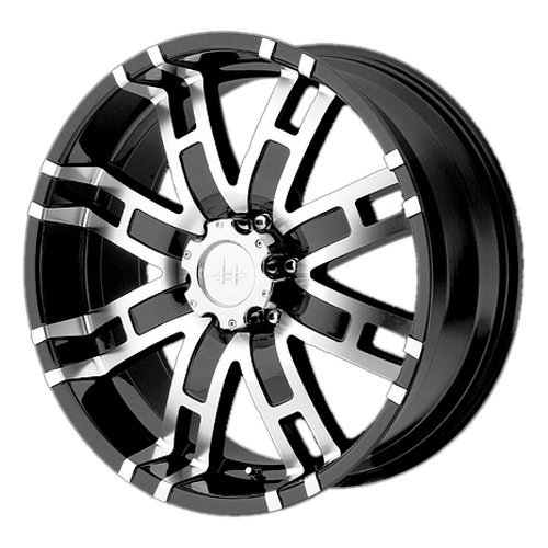 Thing need consider when find truck rims 20 inch 8 lug?