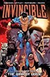 Invincible Volume 19: the War at Home TP, Ryan Ottley, Cliff Rathburn, John Rauch, Robert Kirkman, 1607068567