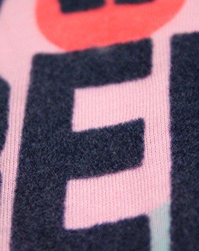 Femmes - Junk Food Clothing - Junk Food - T-Shirt