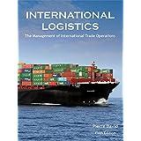 International Logistics: the Management of International Trade Operations