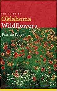 The Guide To Oklahoma Wildflowers Bur Oak Guide border=