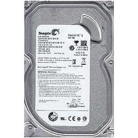 Seagate Pipeline HD 500 GB, Internal, 5900 RPM, 3.5 (ST3500414CS) Hard Drive
