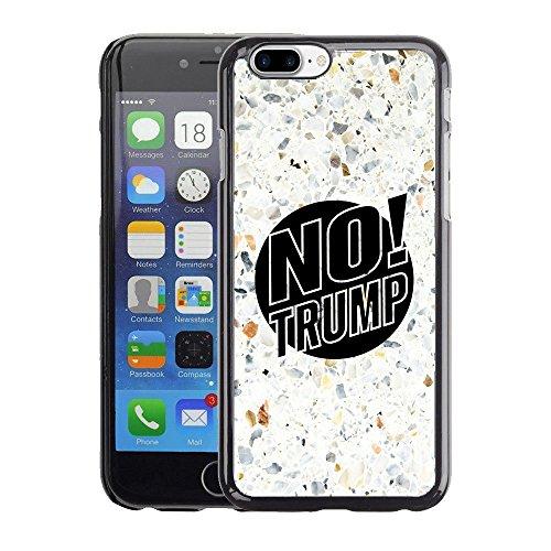 Print Motif Coque de protection Case Cover // Q04160535 Plus de trottoir // Apple iPhone 7 PLUS
