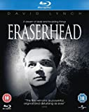 Eraserhead [Blu-ray] [Import]