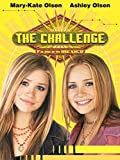 Mary-Kate & Ashley: The Challenge