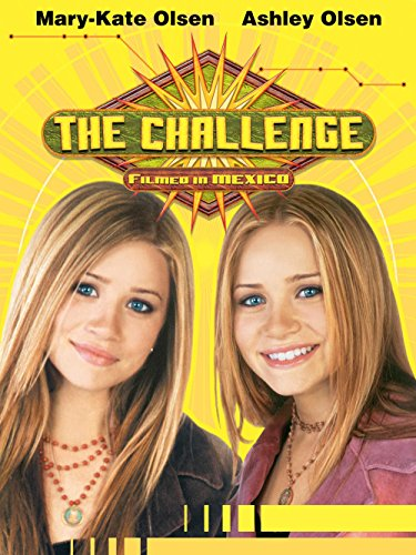 Mary-Kate & Ashley: The - Style Ashley Kate And Mary