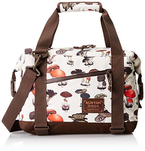 BURTON Lil Buddy Cooler Bag, Shrooms, One Size