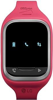 Refurb LG GizmoPal 2 Kids Verizon Smartwatch with GPS Tracking