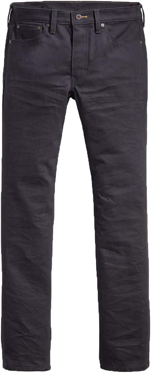 TALLA 32W / 32L. Levi's 511 Slim Fit Jean Jeans para Hombre