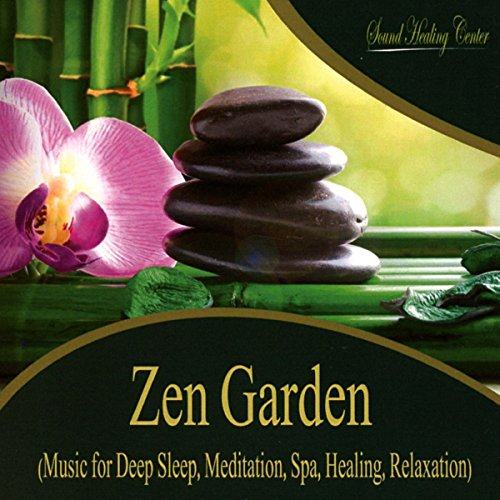 Zen Garden (Music for Deep Sleep, Meditation, Spa, Healing, Relaxation) 51DwCejBMgL organic linens Home page 51DwCejBMgL