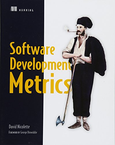 Software Development Metrics (Software Testing Metrics)