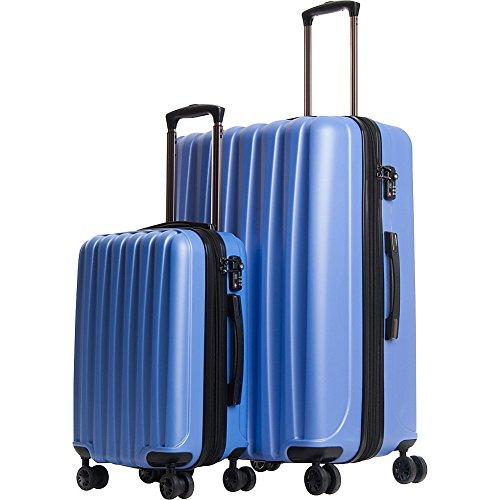 calpak-verdugo-expandable-2-piece-luggage-set