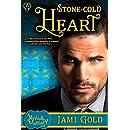 Stone-Cold Heart: A Mythos Legacy Novel