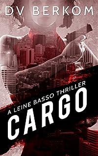Cargo: by D.V. Berkom ebook deal