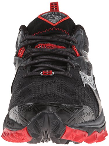 Saucony Men PowerGrid Xodus 5.0 GTX / S20251-1 / 10