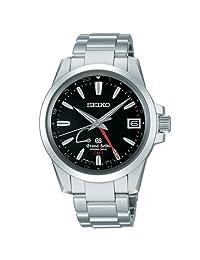 SEIKO Seiko Spring Drive Men's Watch SBGE-013