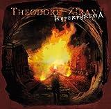 Hyperpyrexia by Theodore Ziras