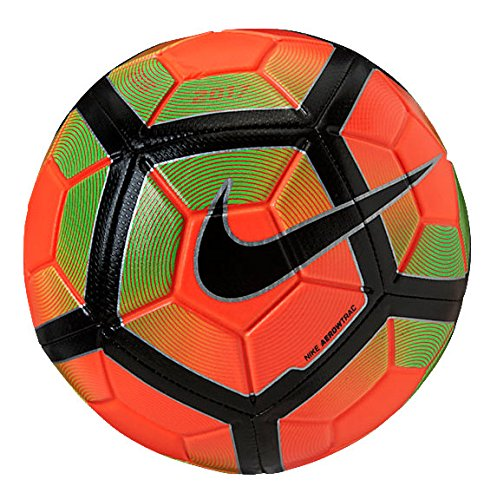 nike-strike-hyper-orange-electric-green-black-athletic-sports-equipment