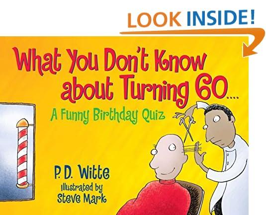 60th Birthday Cards Amazon – 60th Birthday Cards Funny