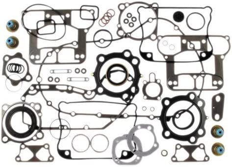 Fel-Pro 1011-1 Cylinder Head Gasket