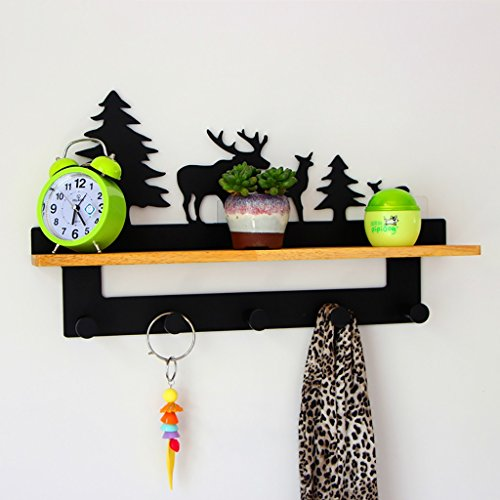 40%OFF Creative Strong Paste Hook Living Room Bedroom Wall Hanging Adorable Room And Board Coat Rack