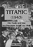 Titanic - Deutsch, Malte Fiebing, 3844810587
