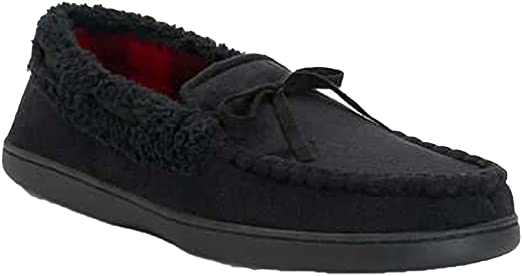 Boys Urban Pipeline All Sport Moccasin Slippers