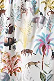 eShakti-Womens-African-safari-print-poplin-dress