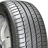 Michelin Primacy HP RRBL Radial Tire - 225/55R16 95Y