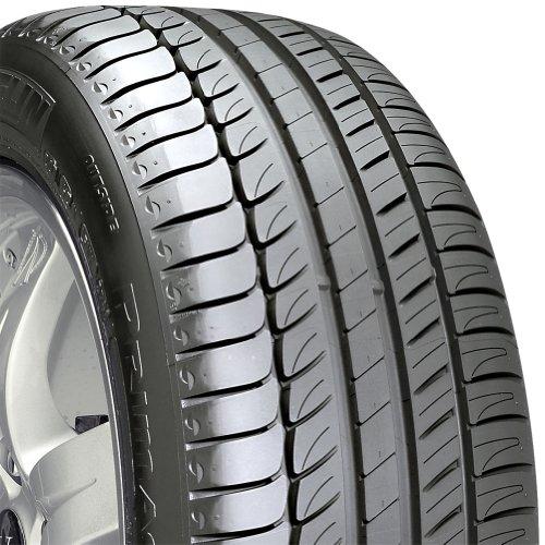 Michelin Primacy HP RRBL Radial Tire - 255/45R18 99Y