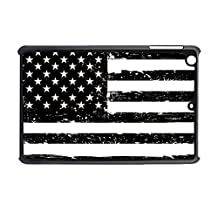 Generic Pc Cases Light For Men Print With American Flag 2 For Ipad Mini2