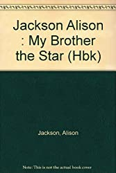 My Brother the Star: 2