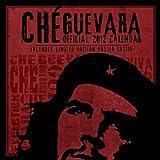 Che Guevara Calendar 2012