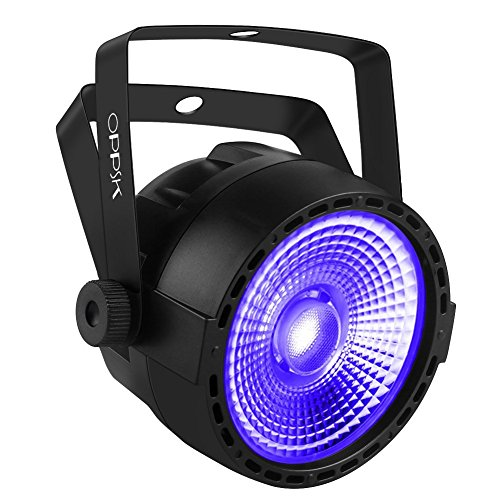 Wireless Led Wash Lights in US - 7