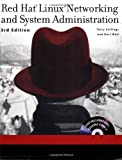 Red Hat Linux Networking and System Administration, Terry Collings and Kurt Wall, 0764599496