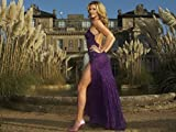 Penny Lancaster 24X36 New Printed Poster Rare #TNW339430
