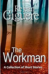 The Workman Paperback