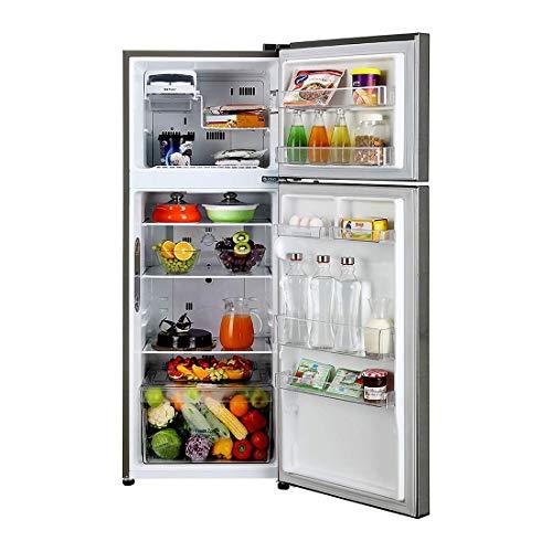 LG 284L Inverter  Doube Door Refrigerator
