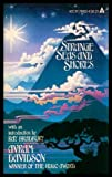 Strange Sea Shore, Avram Davidson, 0441789226
