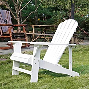 51DwNwBliKL._SS300_ Adirondack Chairs For Sale