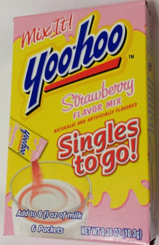 yoo-hoo-strawberry-singles-to-go-4-boxes-of-6-packets-each