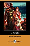 La Tempete, William Shakespeare, 1409952533