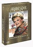 Arabesque - Saison 12