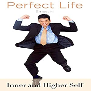 Perfect Life Audiobook