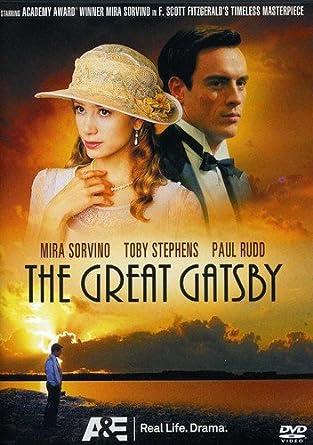 amazon co jp great gatsby dvd dvd ブルーレイ